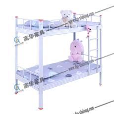 惠州铁床铁床厂家上下铺铁床双层铁床