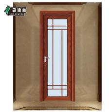 成都铝合金门窗生产厂家 哪里有生产门窗
