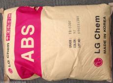 食品ABS台湾奇美PA-736中山报价