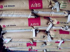 专业ABS韩国LG AF-312B价格