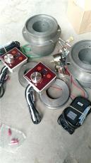 爆款植物油炉头专用炉灶 植物油厂家大量批