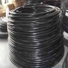 楚雄哪里回收电缆-疯狂回收-量大优先