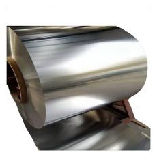 0.8mm厚保溫鋁皮價格多少錢一平方米