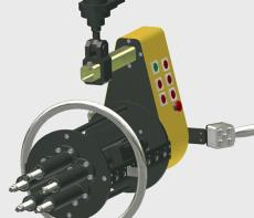西安電動擰緊機自動化擰緊機質量好
