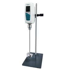 小型实验室用数显电动实验室搅拌器
