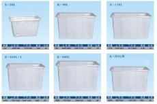 塑料水产养殖网箱能养鱼厂家