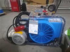意大利科爾奇品牌MCH6/ET型充氣機 高壓空氣