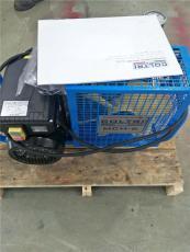 意大利科爾奇品牌MCH6/ET型充氣機