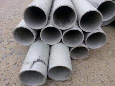 山东不锈钢管厂家 薄壁不锈钢无缝管