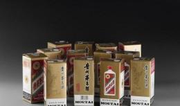 六安回收國宴茅臺酒回收國宴專用茅臺酒
