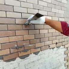 北京吊绳 外墙检修 幕墙检测 空鼓拆除师傅