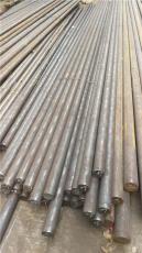 工业耐腐蚀904L/316L不锈钢棒厂家现货供应