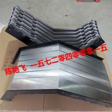 福州汉川VMC650加工中心原装防护罩优惠促销