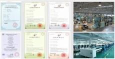 陕西共享充电线厂家黄石市共享充电线共享充电线合作政策