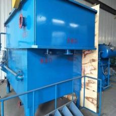 蔚领联创 造纸厂污水处理设备 污水处理设备