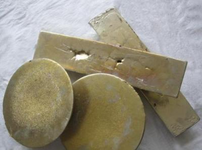 晉安回收無鉛錫絲晉安報廢錫條回收