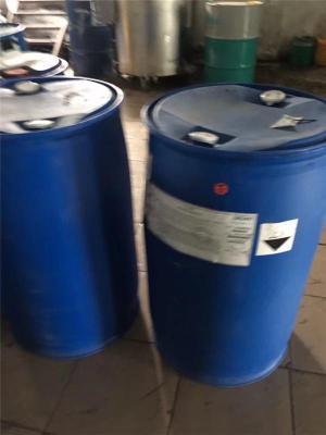 端州區大量收購UV單體處理價格