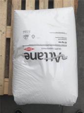 盛禧奧陶氏產LDPE 722原料價格