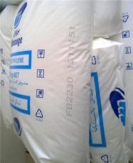 大量PP/PE現貨 LDPE北歐化工LE6023