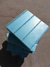 呼和浩特市邦华挤塑聚苯乙烯泡沫板生产厂家