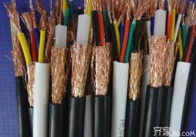 津成價格表津成電纜線纜西安專賣店