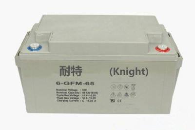 NQ17-12耐特工程叉車蓄電池