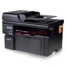深圳市南山區西麗打印機維修西麗復印機維修
