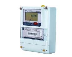威勝表三相多功能DSSD331-MB3電度表電能表