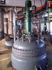 寧波化工設備回收 寧波化工廠設備回收