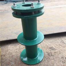 鋼制柔性防水套管自產自銷