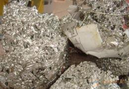 安溪无铅锡条回收安溪波峰焊锡渣回收