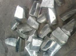 南靖收购锡银铜南靖波峰焊锡渣回收