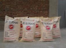 惠州市哪里回收硫酸铜公司