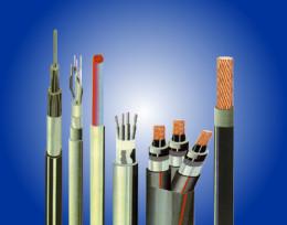 HLBPGV-P2R变频电缆具有恒功率特性
