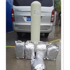 供应太康锅炉厂专用0.5吨-10吨软化水设备