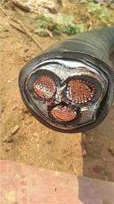興隆成盤240鋁線電纜回收 歡迎致電