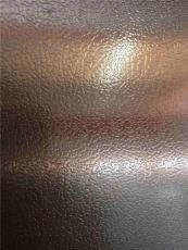 佛山拉絲黑色不銹鋼色板加工不銹鋼裝飾板