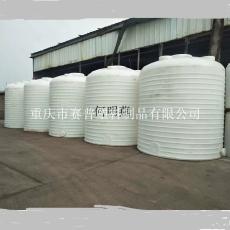 批發10噸塑料水池廠家