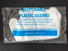 一次性手套簡易袋裝哪里有賣