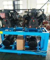 30公斤空壓機大豐生產廠家
