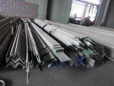 枣庄304不锈钢扁钢 材质保证 规格齐全