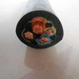 KX-HA-FPFP氟塑料补偿电缆