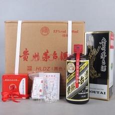 臺州回收國宴茅臺酒回收國宴專用茅臺酒