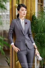 西安女装 加工定制西服 凡岛奇品牌时尚