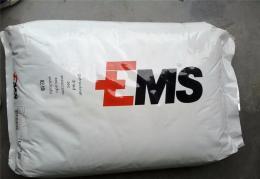 Grilon PA6瑞士EMS总代理 BG-25东莞价格