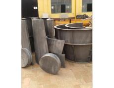預制化糞池模具設計/化糞池模具競爭優勢
