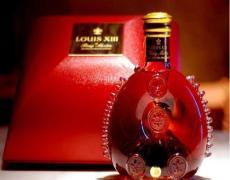 南法信回收路易十三洋酒路易十三回購多少錢