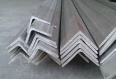 不銹鋼角鋼昆明不銹鋼角鋼云南不銹鋼角鋼廠