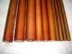 酚醛紙管 變壓器酚醛紙管