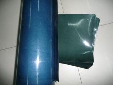 复合青壳纸6520  青壳复合纸